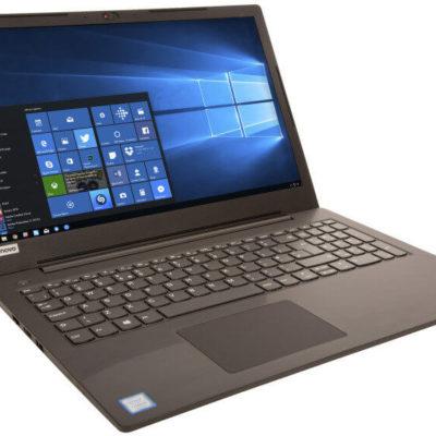 Lenovo V130 Laptop TecBuyer