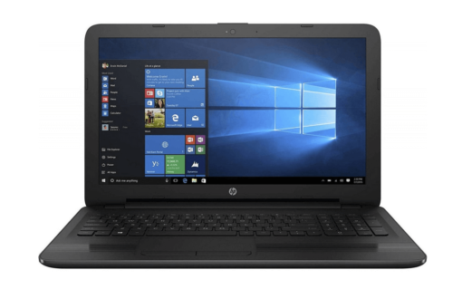 HP i5 8GB Laptop - Special Offer TecBuyer