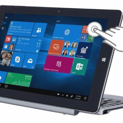 Gemini Windows Pro TecBuyer