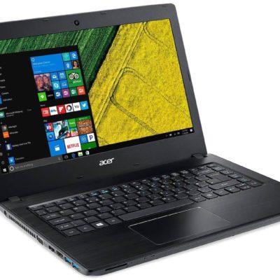 Acer Aspire E5-475 TecBuyer