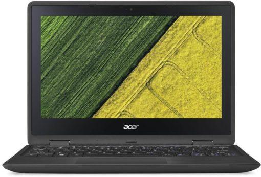 Acer Spin 1 SP111-31-P0UZ TecBuyer