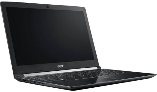 Acer Aspire 5 A515-51-86VY TecBuyer