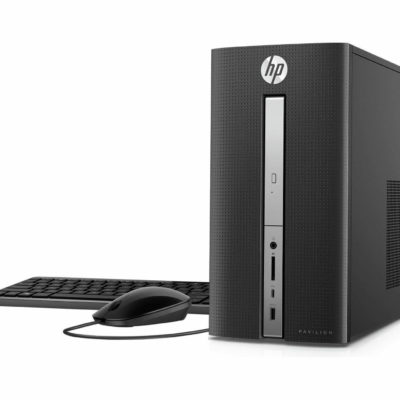 HP PAVILION 570-P003NA DESKTOP PC TecBuyer