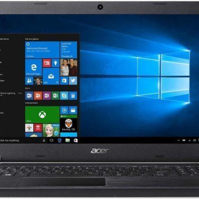 Acer Aspire 3 A315-51-30SZ TecBuyer
