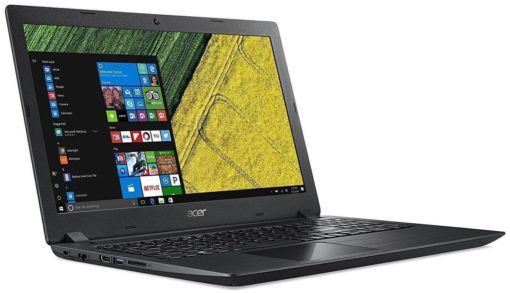 Acer Aspire 3 A315-51-30SZ TecBuyer