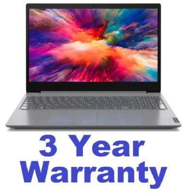 Lenovo 36GB Laptop - Special Offer TecBuyer