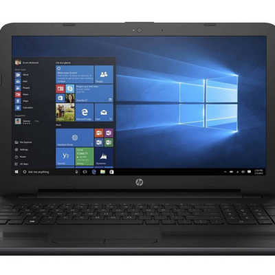 HP AMD Quad Deal 4GB, 1TB HDD TecBuyer